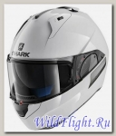 Шлем SHARK Evo-One 2 White