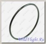 Кольцо уплотнительное 70.0х3.1мм, резина LU015625