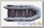 Лодка Breeze 320
