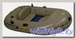 Лодка Intex Excursion-2 Set (68318)