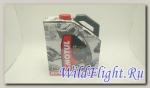 Мотор/масло MOTUL 7100 4T SAE 10w-40 (4л)+C4 CL FL (0,100л) Промо упаковка (MOTUL)