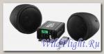 Акустическая система BOSS AUDIO MCBK500