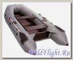 Лодка Посейдон Викинг VN-340LE