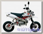 Мотоцикл KickAss 160RE