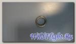 Прокладка глушителя LF200ZH-3