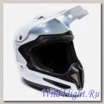 Шлем GSB XP-15 WHITE