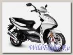 Скутер Omaks Ardour 50cc