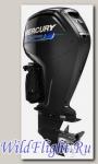 Четырехтактный подвесной лодочный мотор Mercury F75 ELPT SP CT