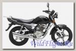 Мотоцикл Regulmoto (Senke) SK 150-6