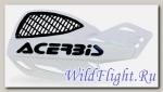 Защита рук ACERBIS белая HS-23215-2