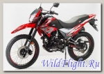 Мотоцикл эндуро Motoland ENDURO LT 250