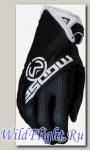 Перчатки MOOSE RACING OFFROAD SX1 STEALTH BLACK