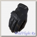 Перчатки Mechanix Tactical Original Covert