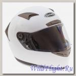 Шлем GSB G-335 White Glossy