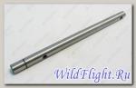Вал промежуточный водяного насоса, сталь LU049878
