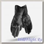 Перчатки SHIMA UNICA