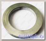 Кольцо подшипника рулевой колонки верхнее 2, сталь LU038720