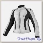 Куртка SHIMA VOLANTE grey