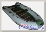 Лодка ANGLER AN 330