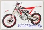 Кроссовый мотоцикл Motoland WRX 250 LITE WFA