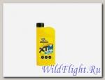 Масло BARDAHL XTM 15W-50 1 литр (BARDAHL)