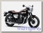 Мотоцикл Kawasaki W800 CAFE 2019