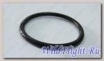 Кольцо уплотнительное 21.2x1.8 мм, резина LU060393