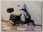 Скутер PIAGGIO VESPA LX FL 150 IE 3003919