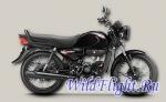 Мотоцикл Hero HF DAWN