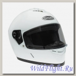 Шлем GSB G-349 White Glossy