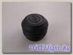 Чехол защитный, рычага переключения передач, резина STELS 500