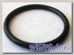 Кольцо уплотнительное 15.5х1.5мм, резина LU038546