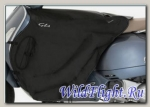 Чехол для скутера Vespa GTS (Для езды)