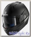 Шлем SHARK Evo-One 2 matt black