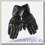 Перчатки SHIMA STR black