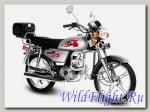 Мотоцикл Omaks Alpha 70сс