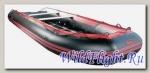 Лодка Korsar ADM-550
