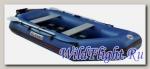 Лодка Speeda YD-F270