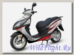 Скутер Wels Special 150cc