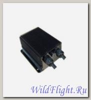 Конвертер (преобразователь) напряжения DC convertor 72V to 12V DC