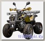 Квадроцикл YACOTA YAMAR KIDS 8 LD