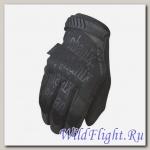 Перчатки зимние Mechanix Original Insulated