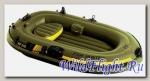 Лодка SEVYLOR HF210