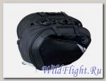 BERING сумки багажные Dillinger 2*20+10L