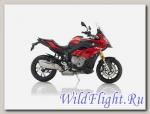 Мотоцикл BMW S 1000 XR