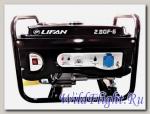 Генератор бензиновый Lifan 2.8GF-6
