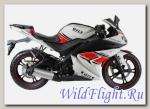 Мотоцикл Wels Impulse 250cc