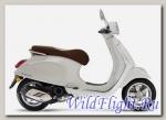 Скутер Vespa Primavera 50