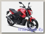 Мотоцикл Regulmoto (Senke) SK250 X-6