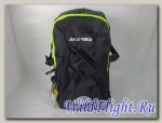 Рюкзак ACERBIS PROFILE BACKPACK 20 lt черн